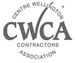 Centre Wellington Contractors Association